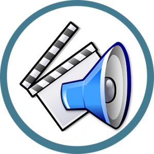 Audio-video-foto tool