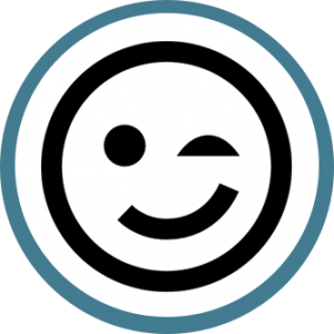 Tool emoticons