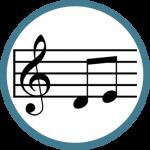 Tool muzikaal
