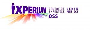 Logo_iXperium_Oss